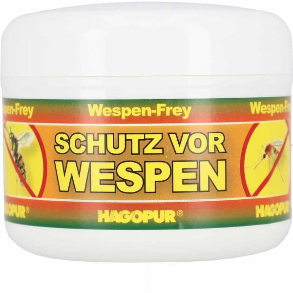 Hagopur Wespen-Frey - 200g Dose