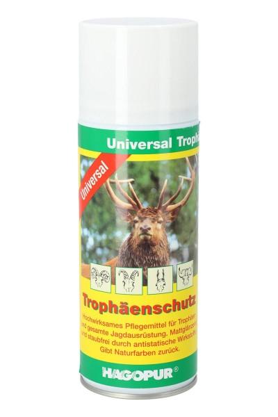 Hagopur Trophäenpflege-Spray 400ml