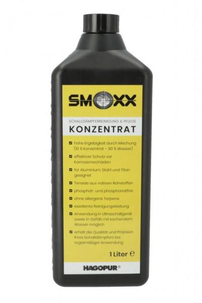 Hagopur SMOXX-Konzentrat 1000ml