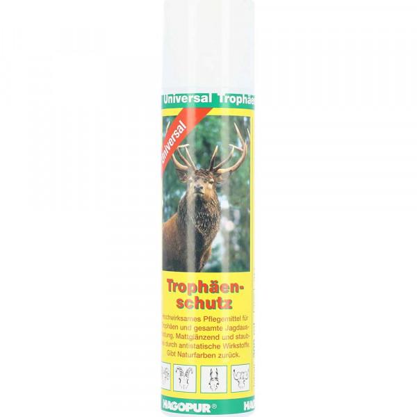 Hagopur Trophäenpflege-Spray 300ml