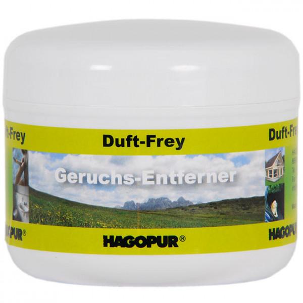 Hagopur Duft-Frey Geruchs-Entferner 200g - Dose